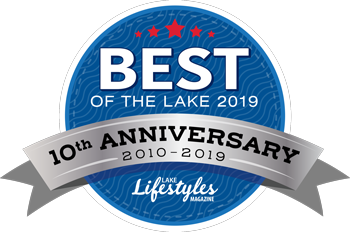 2019 best of the lake