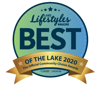 2020 best of the lake