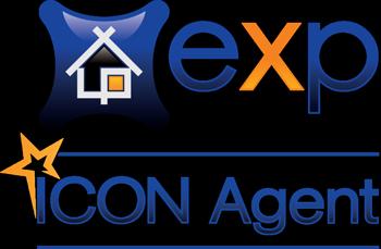 EXP Icon Agent